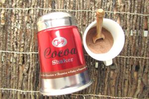 kakaostreuer-klein